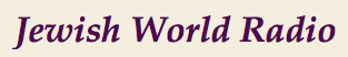 logo-jewishworldradio