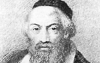 rabbi-moshe