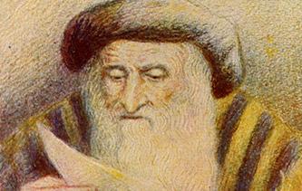 rabbi-shlomo