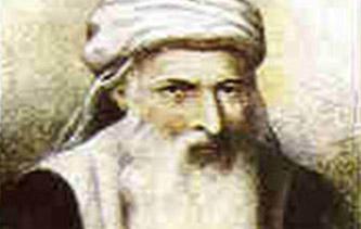 rabbi-yosef